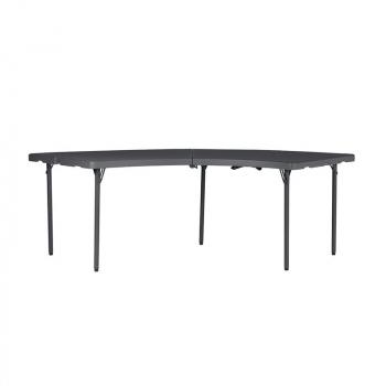 Cateringový stôl ZOWN XL MOON - NEW