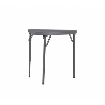 Cateringový stôl ZOWN XL Corner