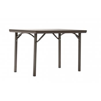 Skladací cateringový stôl XL4