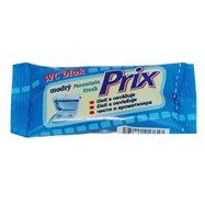 PRIX WC blok do nádržky, 40g