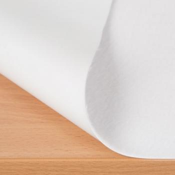 Muleton - podkladový materiál pod obrusy, Ø 122cm