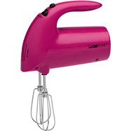 HM 3014 - Ručný mixér, farba: Fialová