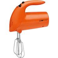 HM 3014 - Ručný mixér, farba: Oranžová