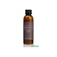 Vlasový kondicionér vo fľaštičke, 60 ml, Botanica
