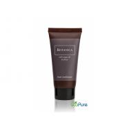 Vlasový kondicionér v tube, 40 ml, Botanica