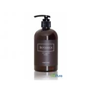 Tekuté mydlo, dávkovač s pumpičkou, 360 ml, Botanica