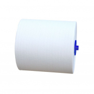 Papierové uteráky v roliach s adapt. MAXI AUTOMATIC, 3 vrst., 100% celulóza