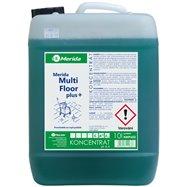 Merida MULTI FLOOR® NANO MK241 - na umývanie podláh a povrchov