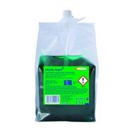 MERIDA IMPET® Super C® - na umývanie podláh