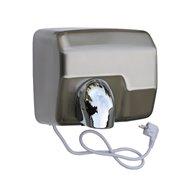 Elektrický sušič/sušič/rúk STARFLOW PLUS matný/EIM103 /
