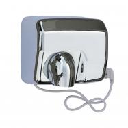 Elektrický sušič/sušič/rúk STARFLOW PLUS lesklý/EIP103 /