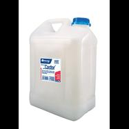 Tekuté mydlo CASTOR 5 kg - biele
