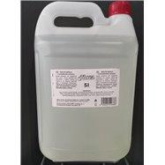 Tekuté mydlo s antibakteriálnou prísadou - 5 kg
