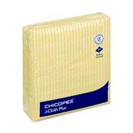 CHICOPEE j-cloth medium ut. Žltá 50/10