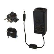 TORK ac adaptér pre TORK matic® senzorový zásobník