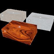 Kozmetické vreckovky soft, 150 ks