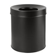 Odpadkový kôš do izby 7,5 L čierny