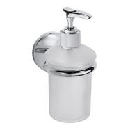ALFA: Dávkovač tekutého mydla 200 ml