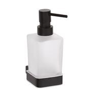 NERO: Dávkovač tekutého mydla 250ml