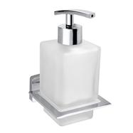 NIKI: Dávkovač tekutého mydla 250ml