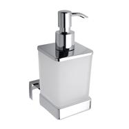 PLAZA: Dávkovač tekutého mydla 200 ml