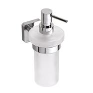 TASI: Dávkovač tekutého mydla 230ml