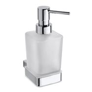 VIA: Dávkovač tekutého mydla 250 ml