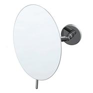 Kozmetické zrkadlo s kĺbom 360 °