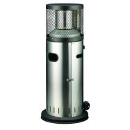 Tepelný plynový žiarič (ohrievač) Enders POLO 2.0