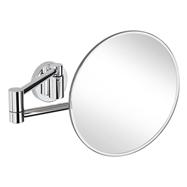 Kozmetické zrkadlo, plastový kryt