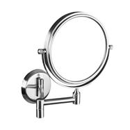 NEO: Kozmetické zrkadlo obojstranné