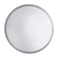 Zrkadlo guľaté s osvetlením a pohybovým senzorom 660mm
