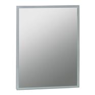 Zrkadlo s LED osvetlením