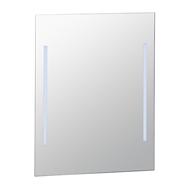 Zrkadlo s LED osvetlením, studené svetlo