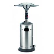 Tepelný plynový žiarič (ohrievač)  Enders EVENT 8 kW