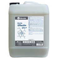 MERIDA EFFECTIN® MK330 - leštenie podláh