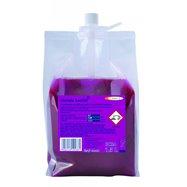 MERIDA SANITIN® Super C® - na sanitárne zariadenia