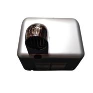 Turbo Blast ABS automatický sušič rúk, II. akosť, odreniny