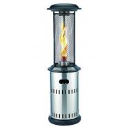 Tepelný plynový žiarič (ohrievač) Enders VULANO
