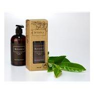 Šampón na vlasy a telo v krabičke, PS 310 ml, Botanica