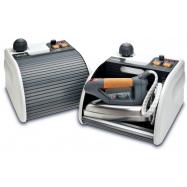 Žehlička Polti Vaporella Forever Super Pro s parním generátorem