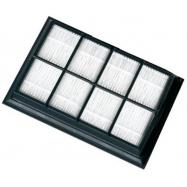 Omyvatelný HEPA 13 filtr pro Polti LECOASPIRA a Forzaspira LECOLOGICO
