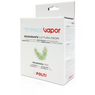 FRESCOVAPOR deodorant s vůní borovice pro parní čističe Polti Vaporetto 2x200ml