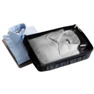 Cestovní pouzdro Compactor do kufru – malé 40 x 26 x 10 cm