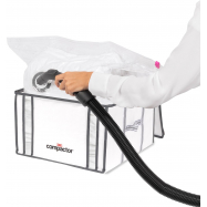 Compactor Life M 125 litrů - úložný box s vakuovým sáčkem