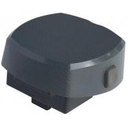 Náhradní baterie pro Polti Forzaspira 18,5V Li-ion