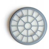 Náhradní HEPA filtr AIR TECH C100 pro vysavač Polti Forzaspira C110-110-C115