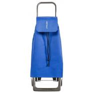 Rolser Jet LN Joy nákupní taška na kolečkách, modrá