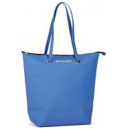 Rolser Bag S Bag nákupní taška, modrá