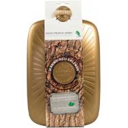 Termofor Hugo Frosch Eco Classic Comfort - Luxury Gold